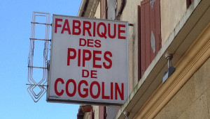 fabrique_des_pipes_de_cogolin_courrieu_1