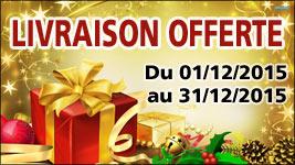 livraison_offerte
