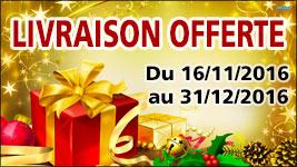 livraison_offerte_2016