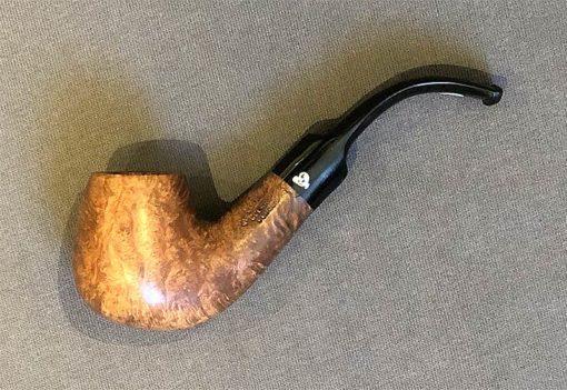 pipe_2018_ciree_marron_2
