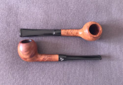 pipe_la_2019_courrieu_cogolin