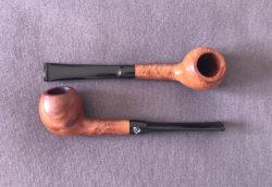 pipe_la_2019_courrieu_cogolin