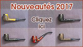 pipes_courrieu_nouveautes_2016