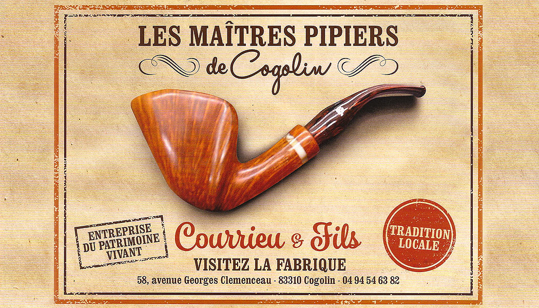 http://www.courrieu-pipes.com/maitre_pipier_cogolin/wp-content/uploads/slide_pipes_courrieu_cogolin_2.jpg