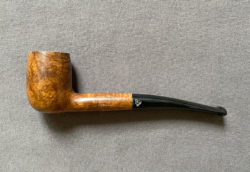 pipe_nouveaute_2020_1919cintree